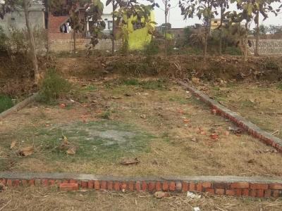 100 Sq.ft Residential Plot for Sale in Chandrabani, Dehradun