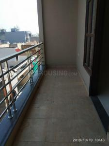 Gallery Cover Image of 1150 Sq.ft 2 BHK Apartment for buy in Sector 15 for 4800000
