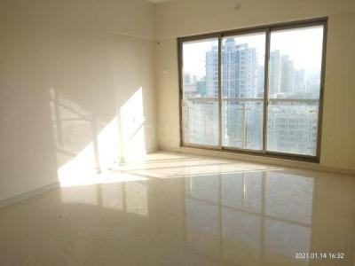 Gallery Cover Image of 925 Sq.ft 2 BHK Apartment for buy in Maitree Avalon Paradise, Malad West for 17500000