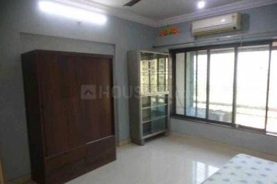 Gallery Cover Image of 900 Sq.ft 2 BHK Apartment for rent in Vanmali, Chembur for 50000