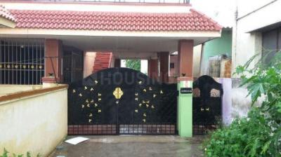 Gallery Cover Image of 1100 Sq.ft 2 BHK Independent House for buy in Ganapathy for 10000000