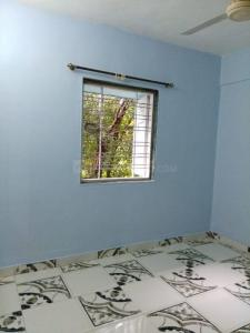 Bedroom Image of PG 5724100 Goregaon East in Goregaon East