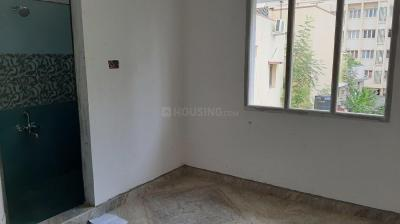 Gallery Cover Image of 1050 Sq.ft 2 BHK Independent House for rent in Sholinganallur for 15000