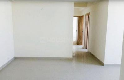 Gallery Cover Image of 1093 Sq.ft 3 BHK Apartment for buy in New Town for 5000000