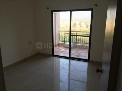 Gallery Cover Image of 1500 Sq.ft 3 BHK Apartment for buy in BU Bhandari Acolade, Kharadi for 10400001