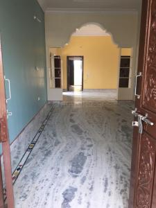 Gallery Cover Image of 200 Sq.ft 2 BHK Independent House for rent in Amulya Colony for 12000