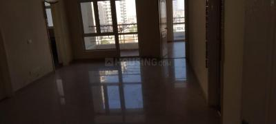 Gallery Cover Image of 1850 Sq.ft 4 BHK Apartment for buy in Raheja Navodaya, Sector 92 for 6500000
