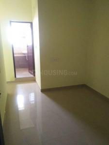 Gallery Cover Image of 600 Sq.ft 1 BHK Apartment for rent in Koramangala for 13000