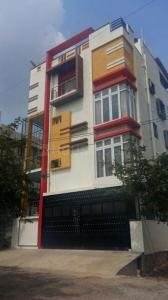 Gallery Cover Image of 4200 Sq.ft 4 BHK Independent House for buy in JP Nagar 9th Phase for 19000000