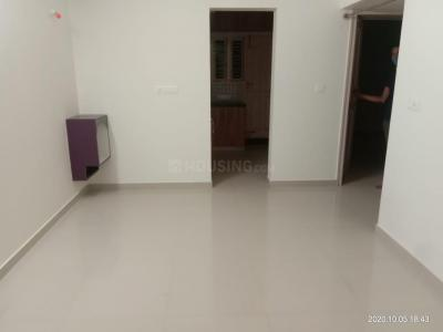 Gallery Cover Image of 1500 Sq.ft 2 BHK Independent House for rent in Choodasandra for 12000