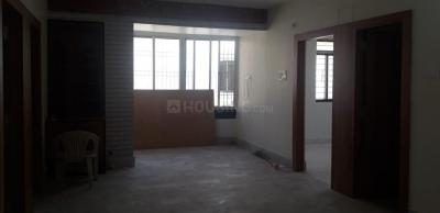 Gallery Cover Image of 965 Sq.ft 2 BHK Apartment for buy in Ranchi for 5500000