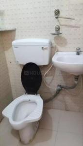 Common Bathroom Image of Kolkata Male / Female Paying Guest Seperate in Kalighat