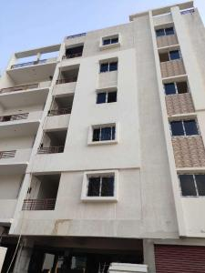 Gallery Cover Image of 1080 Sq.ft 2 BHK Apartment for buy in Pragathi Nagar for 3900000