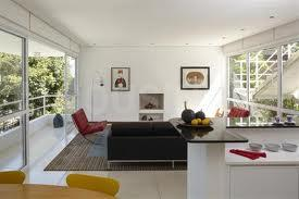 Gallery Cover Image of 2500 Sq.ft 4 BHK Apartment for rent in Runwal Reserve, Worli for 300000
