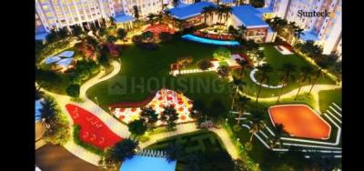 Gallery Cover Image of 1200 Sq.ft 3 BHK Apartment for buy in Sunteck Maxx World, Naigaon East for 5900000