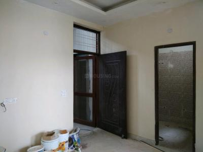 Gallery Cover Image of 1050 Sq.ft 3 BHK Apartment for buy in Sector 105 for 3500000