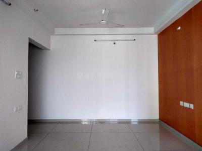 Gallery Cover Image of 1150 Sq.ft 2 BHK Apartment for rent in Hinjewadi for 16500