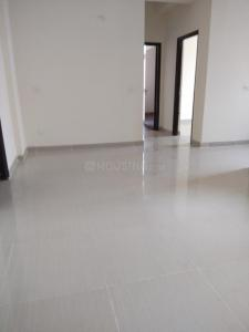 Gallery Cover Image of 1892 Sq.ft 3 BHK Apartment for rent in Kinauni Village for 17000