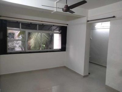 Gallery Cover Image of 500 Sq.ft 1 BHK Apartment for rent in New Prathamesh, Malad West for 18000