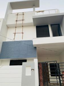 Gallery Cover Image of 2100 Sq.ft 4 BHK Independent House for buy in Shankar Nagar for 5999000