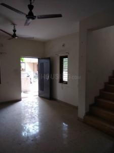 Gallery Cover Image of 2000 Sq.ft 4 BHK Villa for buy in Atladara for 5500000