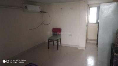 Gallery Cover Image of 1000 Sq.ft 2 BHK Independent Floor for rent in Said-Ul-Ajaib for 15000