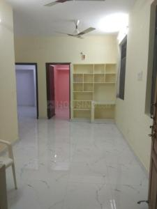 Gallery Cover Image of 900 Sq.ft 2 BHK Independent House for rent in Puppalaguda for 13500