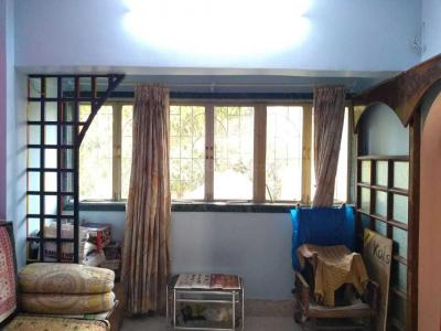 Gallery Cover Image of 550 Sq.ft 1 BHK Apartment for rent in Andheri West for 28000