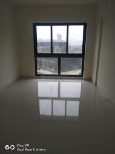 Gallery Cover Image of 1250 Sq.ft 3 BHK Apartment for rent in Mulund West for 45000