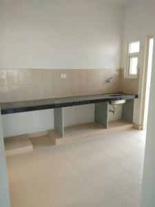 Gallery Cover Image of 1800 Sq.ft 3 BHK Apartment for rent in Gota for 17000