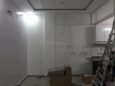 Gallery Cover Image of 750 Sq.ft 2 BHK Independent Floor for buy in Sector 22 Rohini for 5600000