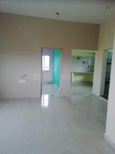 Gallery Cover Image of 1000 Sq.ft 2 BHK Independent House for buy in Hosur for 3000000