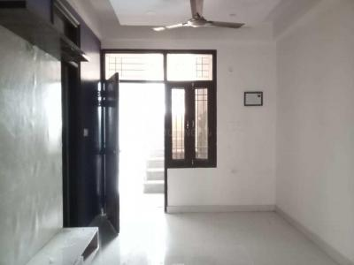 Gallery Cover Image of 1250 Sq.ft 3 BHK Independent Floor for buy in Rose Apartment, Shahberi for 2650000