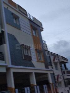 Gallery Cover Image of 3000 Sq.ft 5+ BHK Independent House for buy in Vidyaranyapura for 13000000