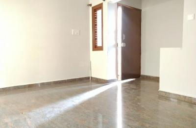 Gallery Cover Image of 700 Sq.ft 2 BHK Independent House for rent in Singasandra for 13900