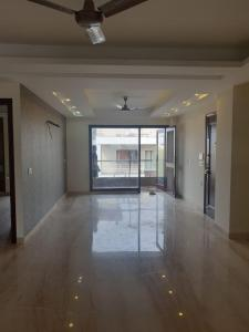 Gallery Cover Image of 2900 Sq.ft 4 BHK Independent Floor for buy in Unitech South City 1, Sector 41 for 34000000