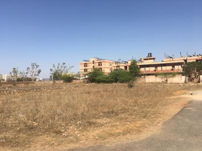 173 Sq.ft Residential Plot for Sale in Pratap Nagar, Jaipur