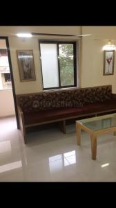 Living Room Image of PG 4193719 Andheri East in Andheri East