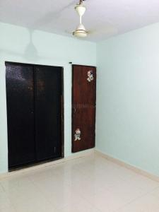 Gallery Cover Image of 909 Sq.ft 2 BHK Apartment for buy in Airoli for 9000000