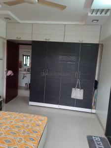 Gallery Cover Image of 1050 Sq.ft 3 BHK Apartment for buy in Yogi Ratna, Borivali West for 29800000