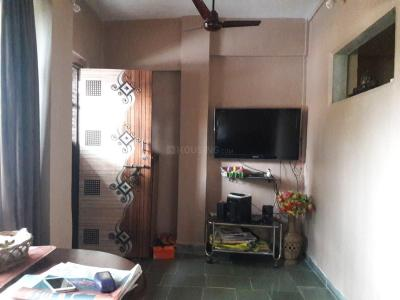 Gallery Cover Image of 1700 Sq.ft 3 BHK Independent House for buy in Thane West for 29000000