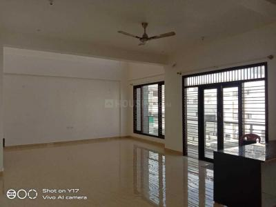 Gallery Cover Image of 4000 Sq.ft 4 BHK Independent House for buy in Nagarbhavi for 20000000