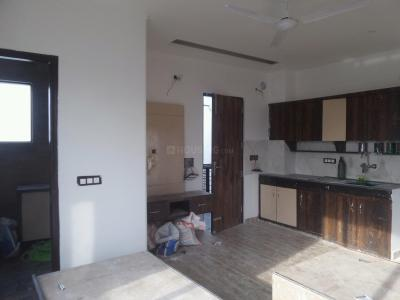 Gallery Cover Image of 400 Sq.ft 1 RK Apartment for rent in Sushant Lok I for 14000