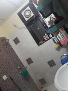 Bathroom Image of PG 4040116 Ahinsa Khand in Ahinsa Khand
