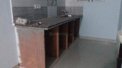 Gallery Cover Image of 900 Sq.ft 3 BHK Independent House for buy in Awadhpuri for 3200000