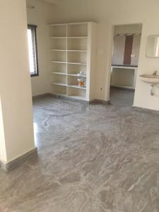 Gallery Cover Image of 1200 Sq.ft 2 BHK Independent Floor for rent in Attapur for 14000