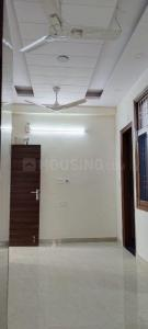 Gallery Cover Image of 650 Sq.ft 1 BHK Independent Floor for buy in Shakti Khand for 2200000