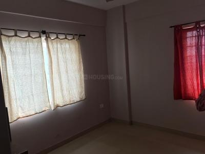 Gallery Cover Image of 1323 Sq.ft 3 BHK Apartment for buy in Maheshtala for 5200000