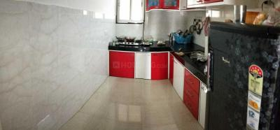 Gallery Cover Image of 930 Sq.ft 2 BHK Apartment for rent in Andheri West for 55000