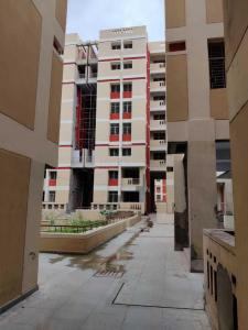 Gallery Cover Image of 600 Sq.ft 1 RK Apartment for buy in Vasant Kunj for 7300000